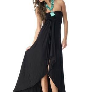 SKY Fiorella Dress XS